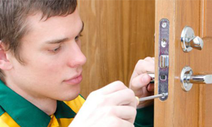 Bowie Lock And Locksmith Bowie, MD 301-242-9826